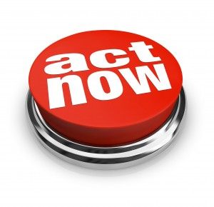 The Power of First Movers Advantage In A Direct Sales Launch
