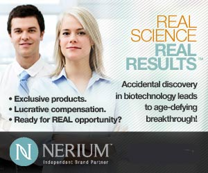 Nerium_300x250-people
